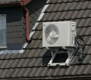 Klimaanlage: Kosten, Stromverbrauch und praktische Tipps