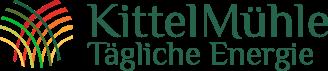 Logo Kittelmühle