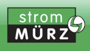 Strom Murz